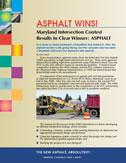 Asphalt_Wins_Intersection_Contest