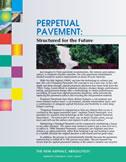 Perpetual-Asphalt-Pavement-Structured-Future