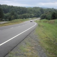 Asphalt, Sustainable Pavement