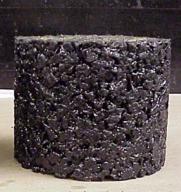187 Asphalt Concrete