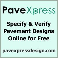 ExpressPave