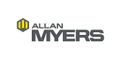 Allan-Myers-Corporate-Logo175X89