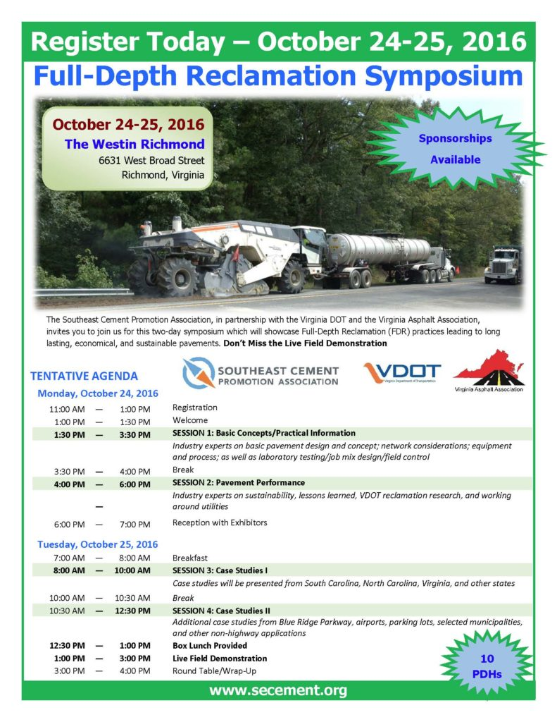 _Register Today_FDR SYM_Oct 24-25 2016_Page_1