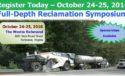 FDR Symposium
