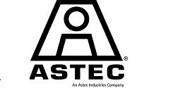 Astec-Inc-245X145
