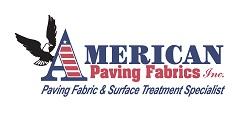 AmericanPavingFabrics-logo-vector-art245X125