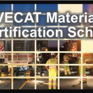 VECAT Schools