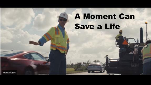 …Save A Life