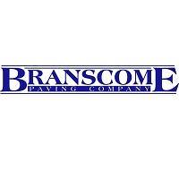 branscomepavingdirad