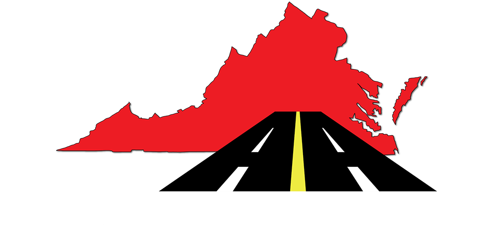 Virginia Asphalt Association