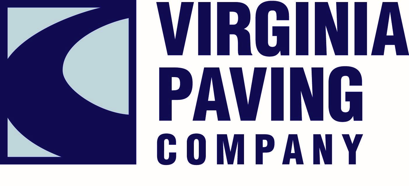 Virginia-Paving (2)