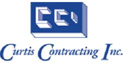 cci-logo-vert245X125