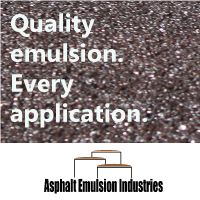Asphalt EmulsionAd