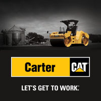 CarterMachinery2019