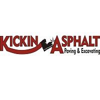 kickinasphalt2019