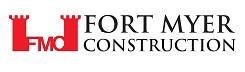 FMCC Logo Horizontal_no tagline245
