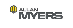 Allan Myers245
